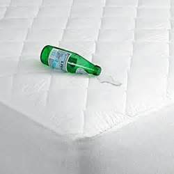 padded mattress cover mattress protector and pad the differences
