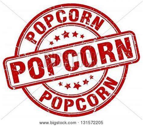 popcorn logo vintage popcorn logo www pixshark com images galleries