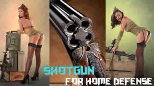 best home defense gun shotgun for home defense shotgun best gun for home