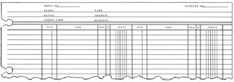 entry ledger template 24 images of two column journal accounting template