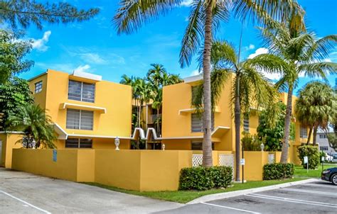 appartment building for sale bay harbor islands apartment building for sale nnn