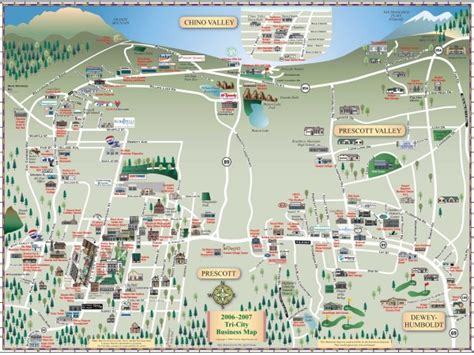 arizona tourist attractions map maps update 600452 sedona tourist attractions map