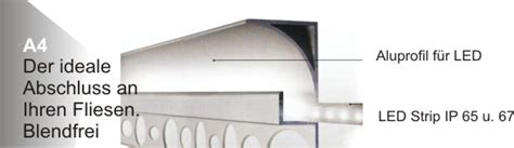 Led Lichtleiste Deckenbeleuchtung by Led F 252 R Direktes Indirektes Licht Led Lichtleisten Systeme
