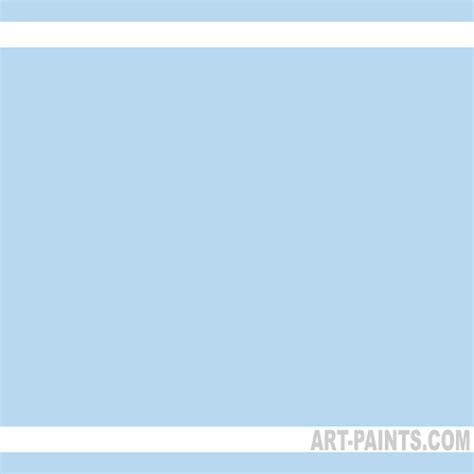 pearl blue artist acrylic paints 820 pearl blue paint pearl blue color rembrandt artist