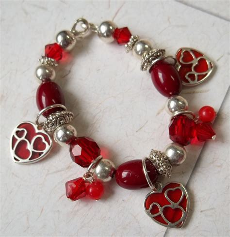 valentines day jewlery simply sweet creations more s day jewelry