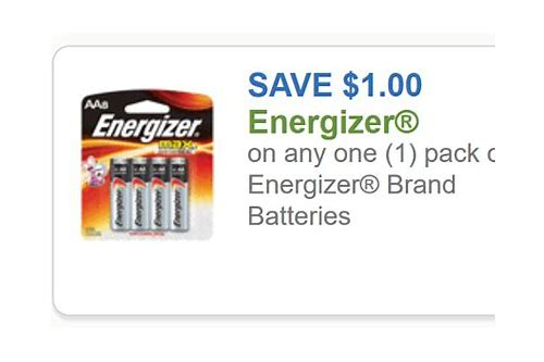 coupons for batteries plus