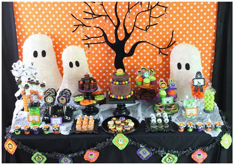 halloween party decoration ideas last minute halloween ideas halloween party inspiration