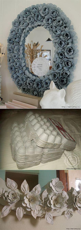 ideas para decorar mi cuarto reciclando como decorar mi cuarto yo misma decoraciones modernas