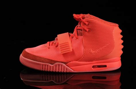 yeezy basketball shoes s nike air yeezy 2 october basketball shoes i