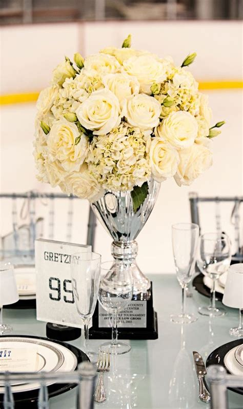 17 best images about wedding theme hockey on pastries the o jays and