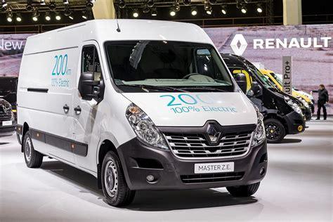 Www Infotech Renault