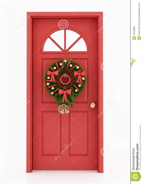 Front Door Clipart Pin Free The Doors Logo Wallpapers Hd On