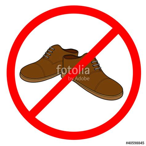 with no shoes quot no shoes quot stock image and royalty free vector files on