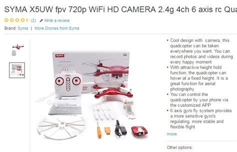 Drone Yang Bagus beli drone murah malaysia ecommerce in malaysia