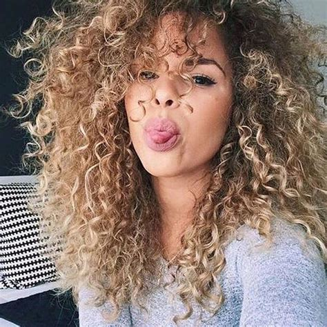 straw curls hairstyles pictures best 25 straw curls ideas on pinterest straw curls