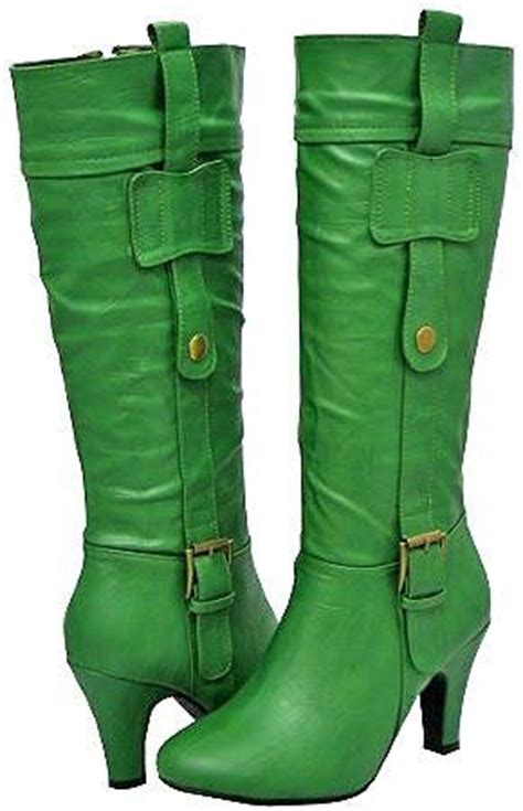 green boots 25 best ideas about green boots on combat