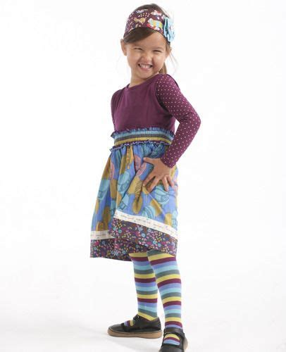 55 best our matilda images on matilda clothing and clothing