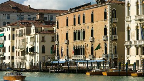 how to quot read quot venice s palaces gritti palace hotel venice italy book gritti palace
