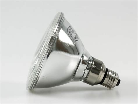 safety coated light bulbs 150w 130v par38 safety coated l 150par38 hal al sg