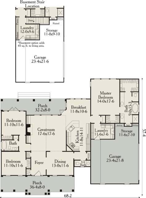 brownstone floor plans nice brownstone house plans 3 luxury brownstone floor