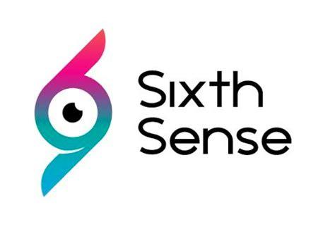 sense logo ipg mediabrands launches data management platform sixth