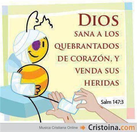 imagenes de dios sana a mi hijo salmo 147 3 02 vers 237 culos b 237 blicos en espa 241 ol pinterest