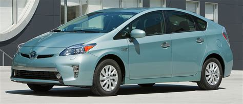 toyota prius hybrid 2015 2015 toyota prius in hybrid production ends image 335315