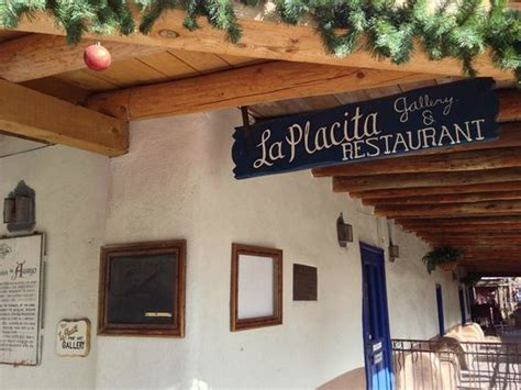 la placita dining rooms native american vendors outside picture of la placita dining rooms albuquerque tripadvisor
