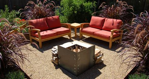 san leandro upholstery teak outdoor patio furniture paradise teak