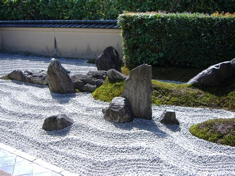diy japanese rock garden 100 diy japanese rock garden 152 best zen images on