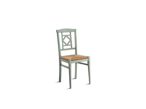 sedie vendita roma sedia avellana scavolini vendita di sedie a roma