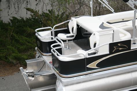 24 foot pontoon trailer for sale special new 24 ft high tritoon pontoon boat boat for