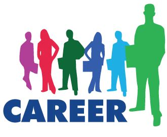 Transparent Career Mba by Best Career Option In Hr Humanengineers