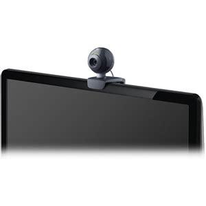 Драйвер hp webcam newinterier