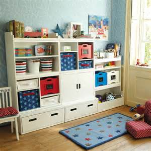 playroom shelving units children s storage furniture junior rooms