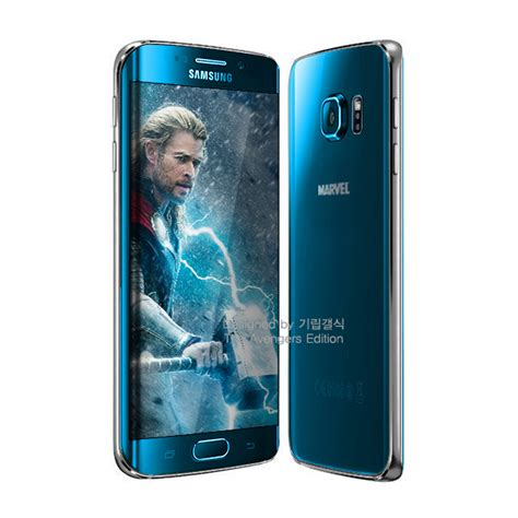 s6 edge avengers themes download samsung galaxy s6 edge อาจม ลาย limited edtion
