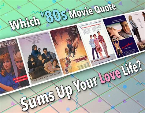 love film quiz love quotes from movies quiz image quotes at relatably com