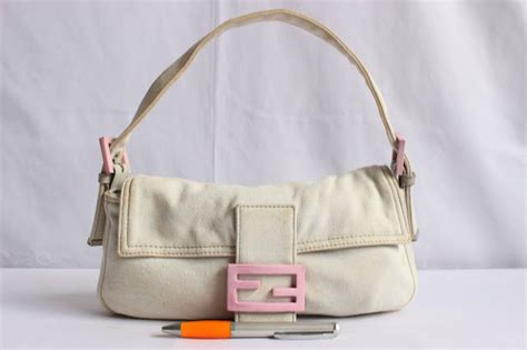 burberry bangladesh export wishopp 0811 701 5363 distributor tas branded second tas