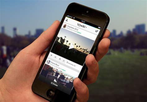 mobile porm qwiki shuts web platform launches social mobile