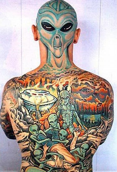 weird tattoos the worlds craziest and funniest stuff and