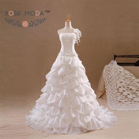 Wedding Dresses Macys by Cheap Wedding Dresses Macy S Discount Wedding Dresses