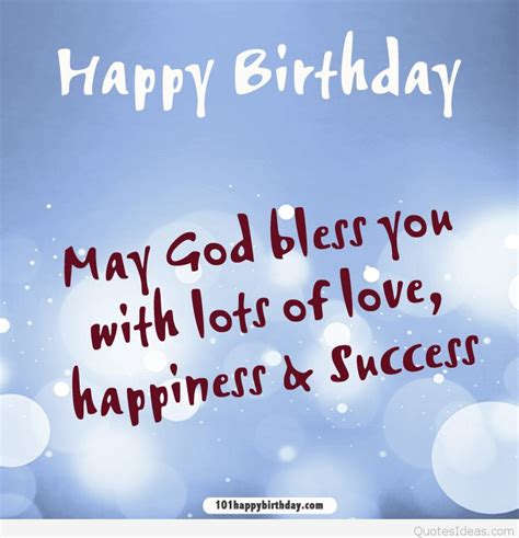Awesome Birthday Quotes Awesome Happy Birthday Quote 2015