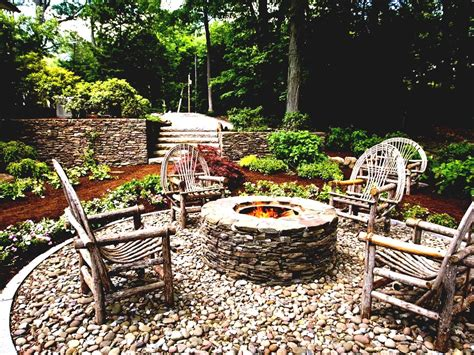 Diy Backyard Pit Ideas All The Accessories You Ll Need Diy Network Made Remade Idea Pit Diy Backyard Ideas All The Accessories You Ll Need Modern Garden