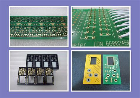 light circuit board led circuit board led light circuit boards led pcb