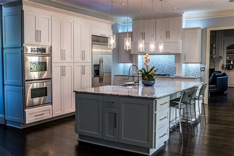 cabinet and stone expo about us indianapolis kitchen cabinets cabinet stone