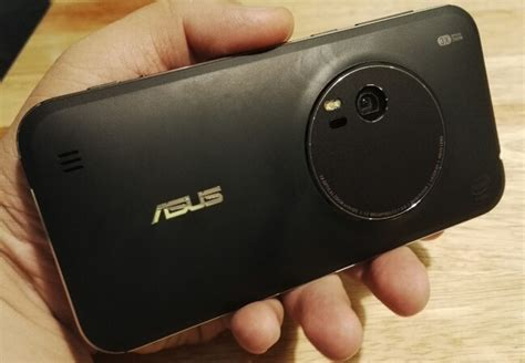 Hp Asus Zenfone Zoom Malaysia asus zenfone zoom on pics coming to malaysia for