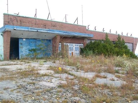 rocky point chowder house 10 best images about abandoned rhode island on pinterest rhode island massachusetts
