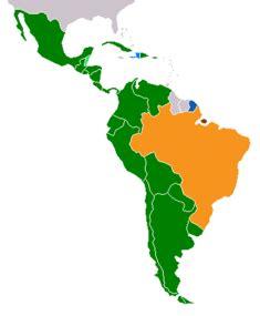 latin american culture wikipedia