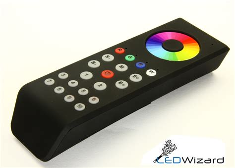 Led Controller solid apollo announces launch of new led wizard a 10 zone led controller in its class