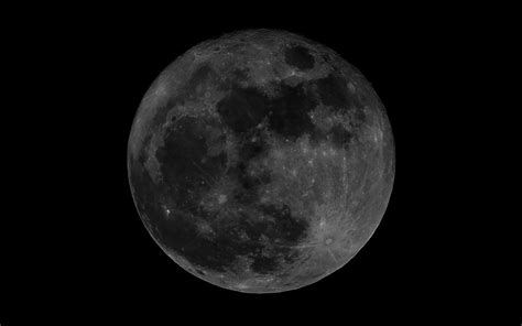 the black moon a there will be a rare black moon this friday travel leisure